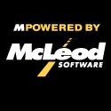 mPowered by McLeod
